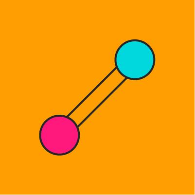 Ilustración Tipos de pruebas