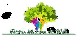 Logotipo Escuela Asturiana de Salud